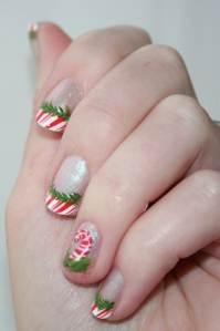 candy_cane_nails3_cropped